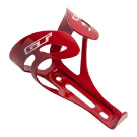 GT All Terra Alloy Cage - Red