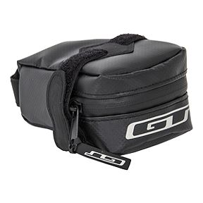 606580b9826 GT All Terra Saddle Bag Small - Black