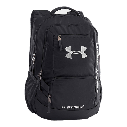 3c2108ca8fd4 Under Armour Storm Hustle 2 Backpack | Sport Chek