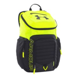 Under Armour Undeniable 2 Backpack