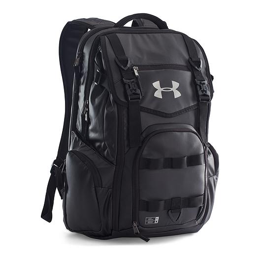 6ec878deda Under Armour Coalition Backpack