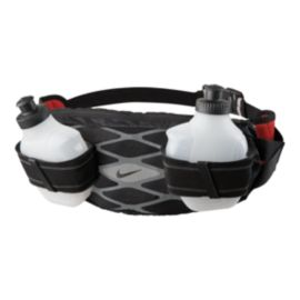 Nike Storm 2.0 Bottle Belt