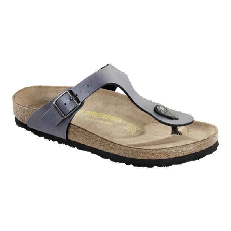 a8bf4d8fe285 Birkenstock Gizeh Women s Sandals