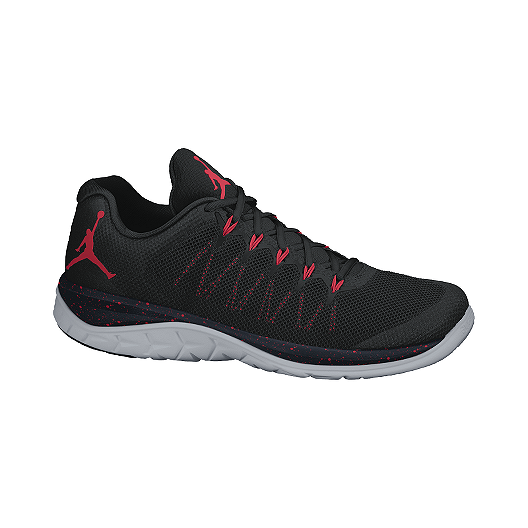 outlet store 1dab9 b2bd8 Nike Jordan Flight Runner 2 Men s Running Shoes   Sport Chek