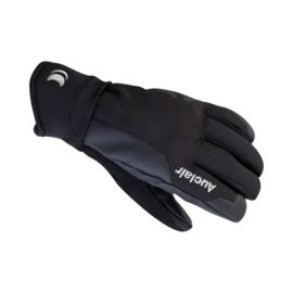 Auclair Soft Touch Men's Gloves