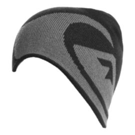 Quiksilver Mountain and Wave Kids' Beanie