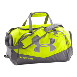 Under Armour Storm Undeniable 2 Small Duffel Bag  444618314d