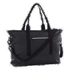 1d90ba1c6955 Under Armour Premier Tote Women s Shoulder Bag