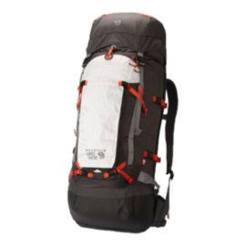 Mountain Hardware Direttissima 50L OutDry Backpack