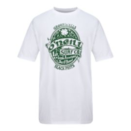 O'Neill Greenwall Men's Tee