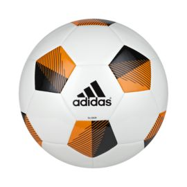 adidas 11 Glider Soccer Ball - Size 4
