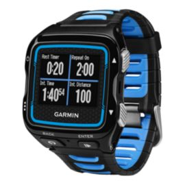 Garmin Forerunner 920XT GPS Watch Bundle (Includes Heart Rate Monitor)