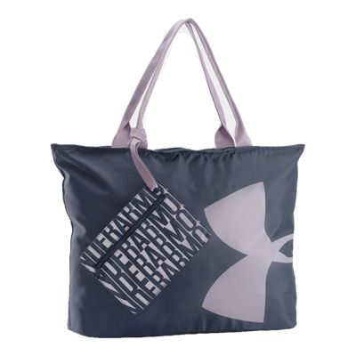 Under Armour Big Logo Women's Tote