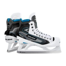 Bauer REACTOR 7000 Junior Goal Skate