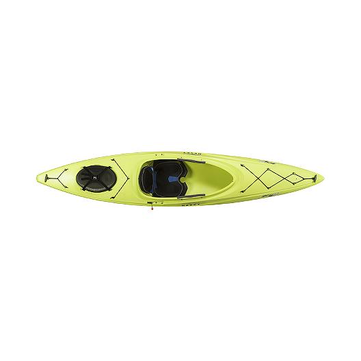 Necky Rip 10 with Skeg Kayak | Sport Chek