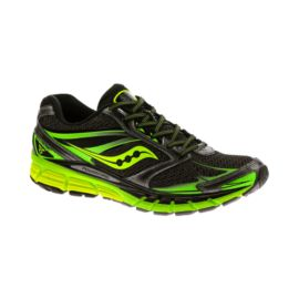 Saucony PowerGrid Guide 8 Men's Running Shoes