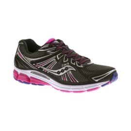 Saucony PowerGrid Omni 13 Women's Running Shoes