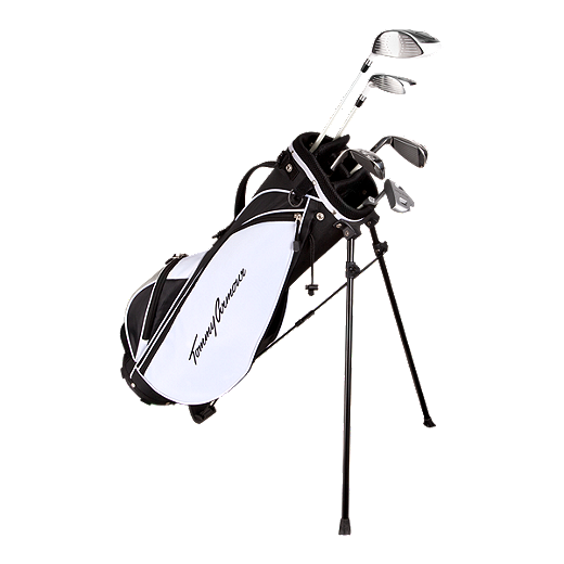 tommy armour golf clubs reviews 2018