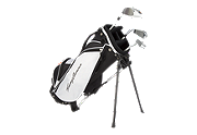 Kids' Golf Clubs