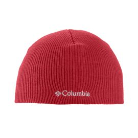 Columbia Whirlibird Youth Watchcap