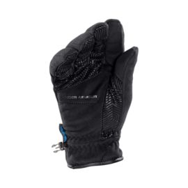 Under Armour ColdGear® Infrared Storm Men's Convex Gloves