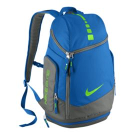 Nike Hoops Elite Max Air Backpack