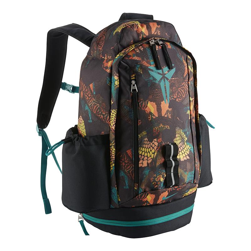 4278b7d126 Nike Kobe Mamba Backpack