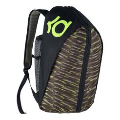 a162e5e608 ... Nike KD Max Air VIII Backpack Sport Chek