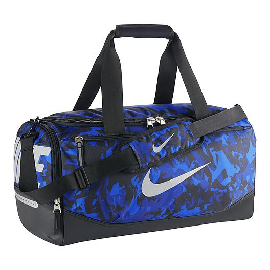 0a20d11b3 Nike Team Training Max Air Small Duffel Bag | Sport Chek