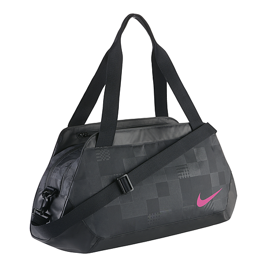 651766e39fbf Nike Legend Club Women s Duffel Bag