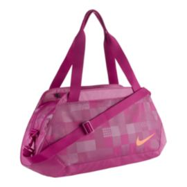 Nike Legend Club Women's Duffel Bag