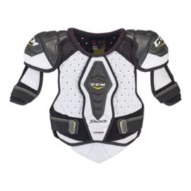 CCM 4052 Tacks Senior Shoulder Pads