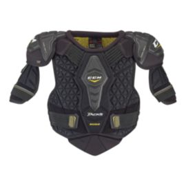 CCM 6052 Tacks Senior Shoulder Pads