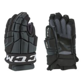CCM 28K Senior Hockey Gloves