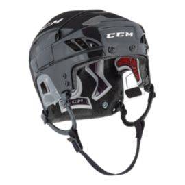 CCM Fitlite 80 Senior Hockey Helmet