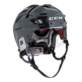 CCM Fitlite Senior Hockey Helmet