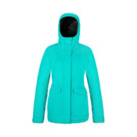 Firefly Classic Ashley Women's Insulated Jacket