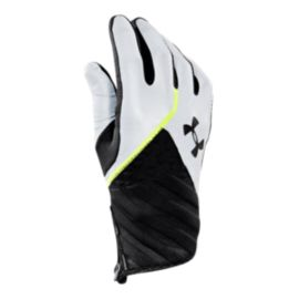 Under Armour Charge Reflective Men's Gloves