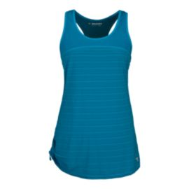 Diadora Run Women's Tank