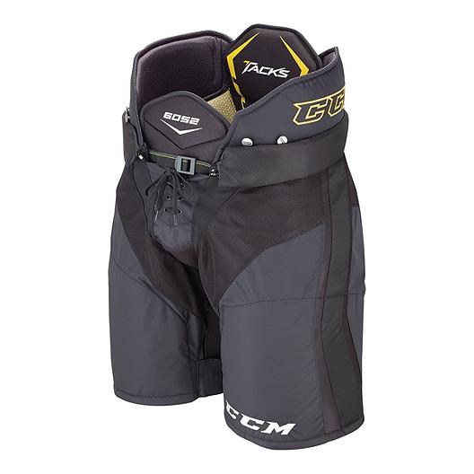 83104dc7c33 CCM Tacks 6052 Senior Hockey Pants