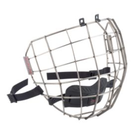 CCM Fitlite Face Mask