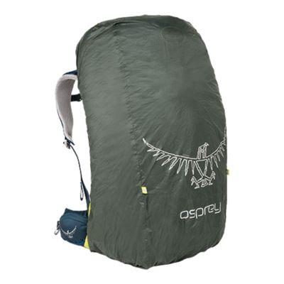 Osprey Ultralight Raincover - Large | Sport