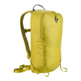 Black Diamond Bbee 11 Trail Day Pack
