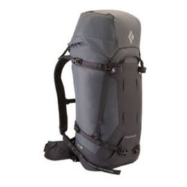 Black Diamond Speed 55 Ascent Backpack