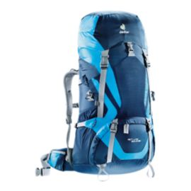 Deuter Act Lite 60+10L Expedition Pack