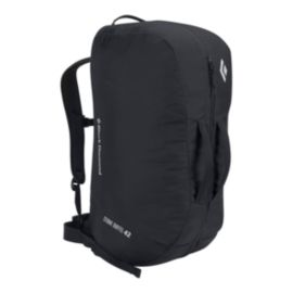 Black Diamond Stone Duffel 42 Backpack