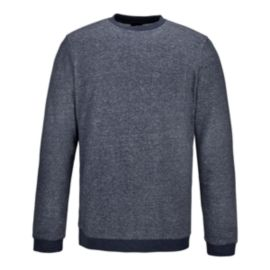 Firefly Greco Men's Fleece Crew