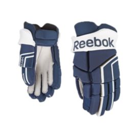 Reebok 24K Senior Hockey Gloves