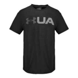 Under Armour Shift Graphic Men's Tee