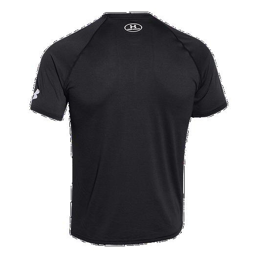 sklep internetowy niskie ceny buty jesienne Under Armour® Alter Ego Punisher Men's T-Shirt | Sport Chek
